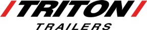 tritontrailers-edit